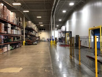 warehouse-lighting-led-IMG_2423